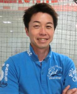 ngc_staff_okumura_fix_0513